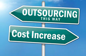 destacados outsourcing